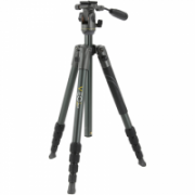 Vanguard VEO 2 235AP 145 cm, 3.5 kg, PH-25 2-way pan head, Number of legs 3, 5, 40 cm, Swivelling, Digital/film cameras  162,00