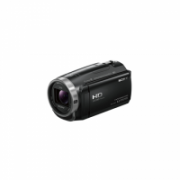 "Sony HDR-CX625B 1920 x 1080 pixels, Digital zoom 350 x, Black, Wi-Fi, LCD, Image stabilizer, BIONZ X, Optical zoom 30 x, 7.62 "", HDMI  511,00"