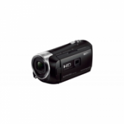 "Sony HDR-PJ410 1920 x 1080 pixels, Digital zoom 350 x, Black, Wi-Fi, LCD, Image stabilizer, Optical zoom 30 x, 6.86 "", HDMI  325,00"