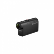 Sony HDRAS50B Full HD Action Cam with SteadyShot , 3x Zoom Sony HDRAS50B Built-in microphone, Built-in speaker(s), Built-in display, NP-BX1  190,00