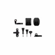 GoPro AGBAG-002 Grab Bag of Mounts and spare parts for GoPro  21,90