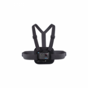 GoPro Chesty (Performance Chest Mount)  39,90