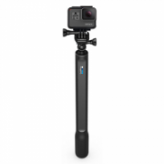 "GoPro El Grande Telescopic Stick AGXTS-001 Length  Extended: 38"" / 97 cm  Retracted: 15"" / 38 cm  61,00"