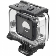 GoPro Super Suit (Über Protection + Dive Housing for HERO5 Black/HERO6/HERO7)  54,00