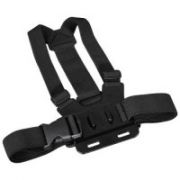 HAMA CHEST MOUNT FOR GOPRO  14,00