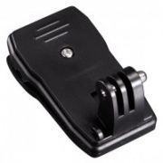 HAMA Mounting Clamp 360 for GoPro  11,00