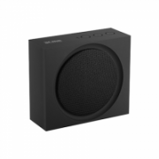 ACME PS101 Portable Bluetooth speaker  16,00