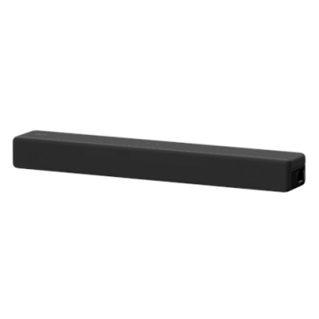 Sony 2.1ch compact Single Sound bar HT-SF200 Bluetooth, Black