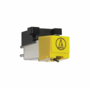 Audio Technica Entry Level Moving Magnet Cartridge  22,00