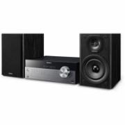 Sony Micro system CMT-SBT100  209,00