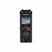 Olympus LS-P4 Linear PCM Recorder MP3 playback  189,00