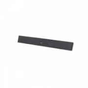 Hitachi Soundbar AXS014BT Bluetooth, AUX in,  51,00