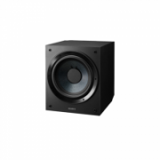 Sony Home Theater Subwoofer SA-CS9 28–200 Hz  218,00