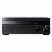 Sony STR-DH770 7.2 Channel Home Theater AV Receiver HDMI in 4, HDMI out 1,  388,00