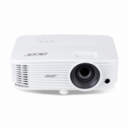 Projector Acer P1150 800x600(SVGA); 3600lm; 20.000:1  297,00