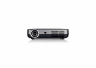 Projector ML330Grey WXGA; 500LED; 20 000:1  417,00