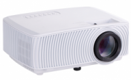 Projector OV-MULTIPIC 2.4  86,00
