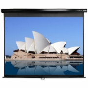 Ekranas ELITE SCREENS M113UWS1  86,00