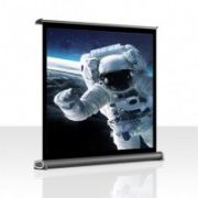 ART portable display 4:3 40'' 81x60cm PT-40 4:3  51,00
