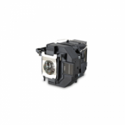 Epson Lamp - ELPLP96 - EB-x05/x41/x42, EH-TW6  78,00