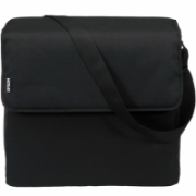 Epson Soft Carry Case - ELPKS69 - EB-x05/x41/x Epson  30,00