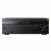 Sony STR-DN860 7.2 Channel Home Theater AV Receiver HDMI in 5, HDMI out 1, Wi-Fi  499,00