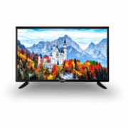 "Allview 25ATC5000-F 25"" (65cm), Full HD LED, DVB-T/C, Black, 1920 x 1080  129,00"
