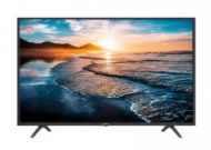 HISENSE 65in LED Smart TV H65B7100  619,00