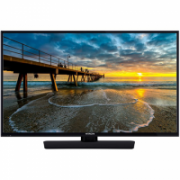 "Hitachi 43HE4000 43"" (108 cm), Smart TV, Full HD LED, 1920 x 1080 pixels, Wi-Fi, DVB-S/S2, Black  242,00"