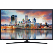"Hitachi 50HB5W62 50"" (126 cm), Smart TV, Full HD, 1920 x 1080 pixels, Wi-Fi, DVB-T2/C, Black  305,00"