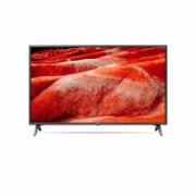 "LG 50UM7500PLA 50"" (126 cm), Smart TV,  4K Ultra HD, 3840 x 2160, Wi-Fi, DVB-T/T2/C/S/S2, Grey  448,00"
