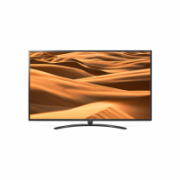 "LG 70UM7450PLA 70"" (177 cm), Smart TV, Ultra HD LED, 3840 x 2160, Wi-Fi, DVB-T/T2 /C/S/S2, Grey  859,00"