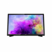 "Philips 22PFS5403/12 22"" (56cm) Full HD LED TV  139,90"