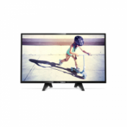 "Philips 32PFS4132/12 32"" (81 cm), Full HD Ultra Slim LED, 1920 x 1080 pixels, DVB T/C/T2/T2-HD/S/S2, Black  199,00"