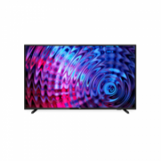 "Philips 32PFS5803/12 32"" (81 cm), Full HD Ultra Slim LED, 1920 x 1080 pixels, DVB T/C/T2/T2-HD/S/S2, Black  220,00"