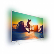 "Philips 32PFS6402/12 32"" (81 cm), Smart TV, Full HD Ultra Slim LED, 1920 x 1080 pixels, Wi-Fi, DVB T/C/T2/T2-HD/S/S2, Silver  297,00"