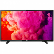 "Philips 32PHT4203/12 81 cm (32""), Ultra Slim LED, 1366 x 768 pixels, DVB-T/T2/C, Black  159,95"