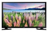 SAMSUNG 40inch LED TV UE40J5202AKXXH  334,00