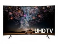 SAMSUNG UHD TV 49in UE49RU7372UXXH  468,90