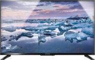 Television 40'' Full HD LED Sencor SLE 40F14TCS  218,00