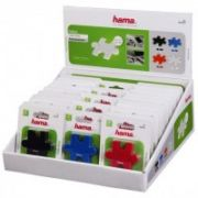 HAMA Puzzle Cable Wrap set of 2  6,00