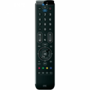ONE For ALL 2, Universal TV Replacement Remote Essence 2  15,00