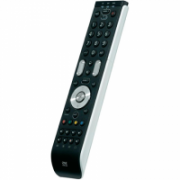ONE For ALL 3, Universal  Essence 3 Remote  17,00