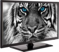 Televizorius ESTAR LED TV 22 D1T1  146,00