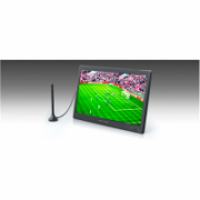 Televizorius MUSE M-335TV  139,00