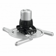 Vogels Projector Ceiling mount, Turn, Tilt, Silver  56,00