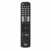 ONE For ALL 1, Replacement remote, LG  16,00