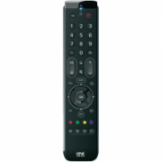 ONE For ALL 1, Universal Remote  13,00