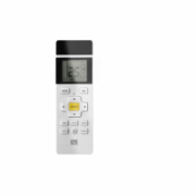 ONE For ALL URC 1035 Universal A/C Remote  20,00