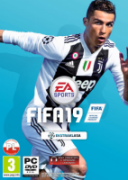 Game FIFA 19 PL (Xbox One)  55,00